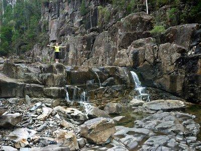 Charly_Waterfall.jpg