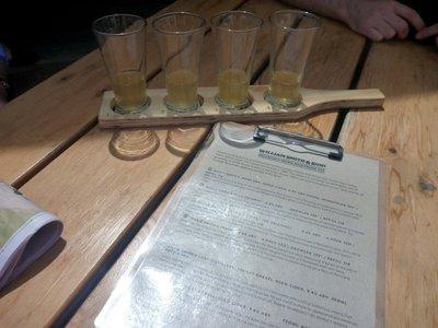Cider_Tasting.jpg