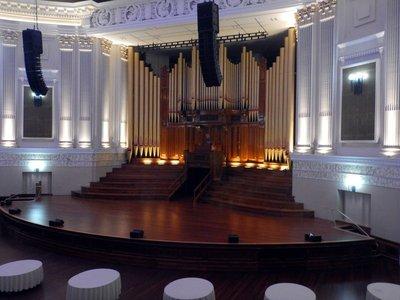 City_Hall_.._hall_stage.jpg