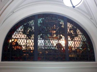 City_Hall_..lass_window.jpg