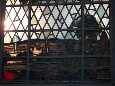 City_Hall_..ndow_detail.jpg