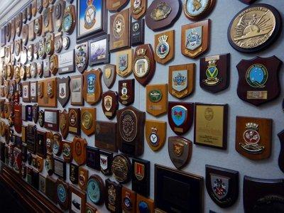 City_Hall_crests.jpg