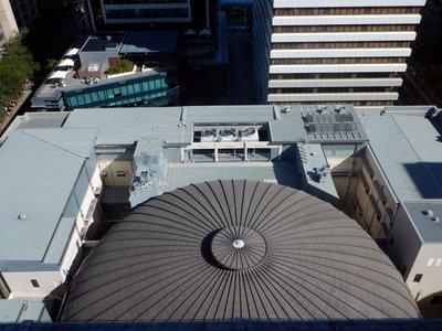 City_Hall_dome_roof.jpg