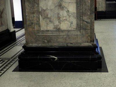 City_Hall_marble.jpg