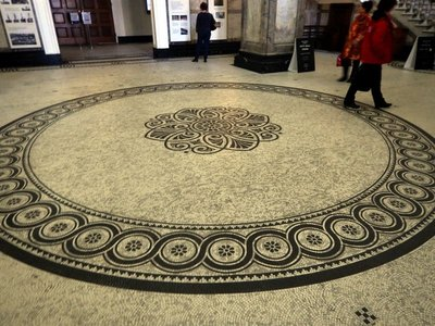 City_Hall_mosaic_floor.jpg