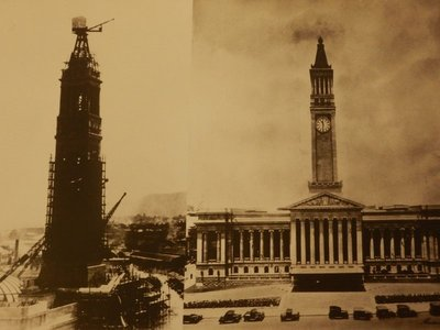 City_Hall_old_photo.jpg