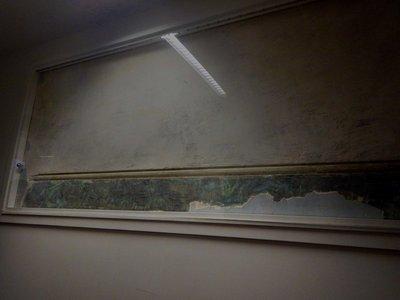 City_Hall_plaster_wall.jpg