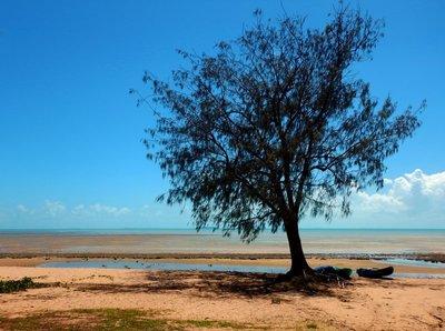 Clairview_beach1.jpg