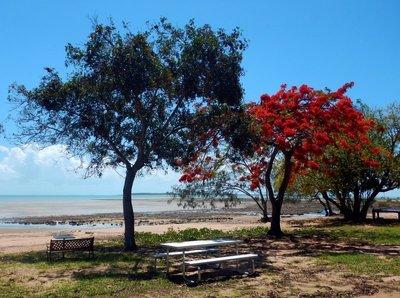 Clairview_beach2.jpg