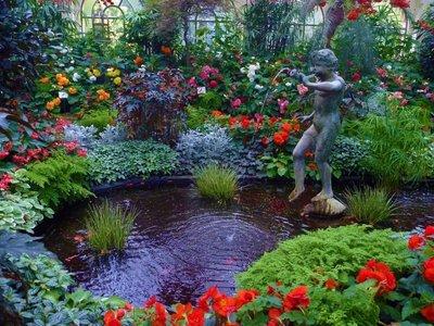 Conservatory2.jpg