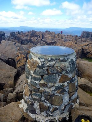 Cradle_Mountain_Summit.jpg