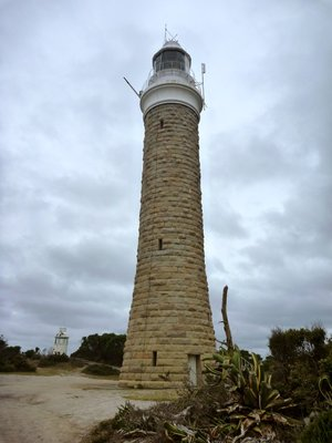 Eddystone_.._Lighthouse.jpg