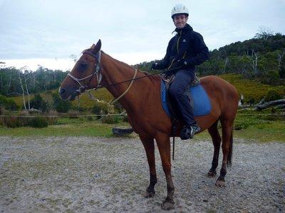 Eric_on_horse.jpg