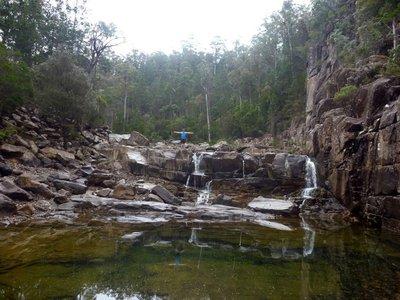 Eric_waterfall.jpg