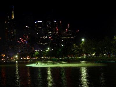 Firework_wakeboard.jpg