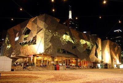 Flinders_Square.jpg