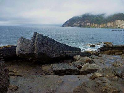 Fossil_Cliffs.jpg