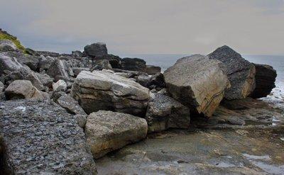 Fossil_Cliffs_left1.jpg