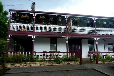 Franklin_Hotel2.jpg