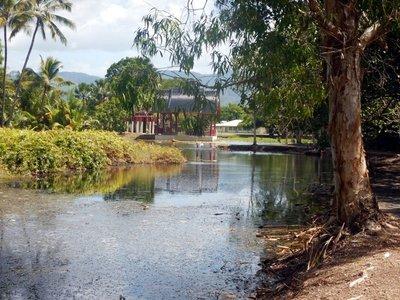 Freshwater_Lake1.jpg