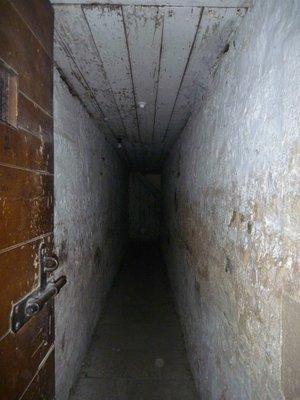 Gallows_Tunnel.jpg