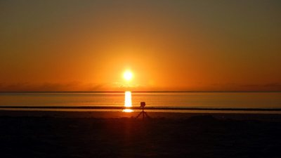 Go_Pro_sunrise.jpg