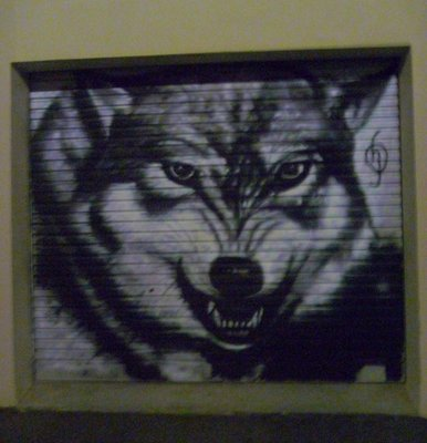 Graffifi_Garage_Door_Wolf.jpg