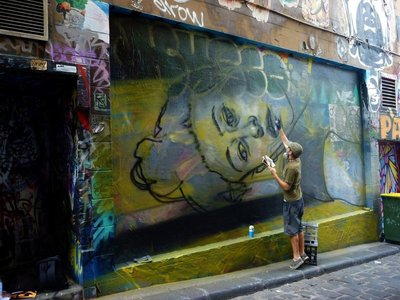 Graffiti_Artist.jpg
