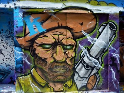 Graffiti_Cowboy.jpg