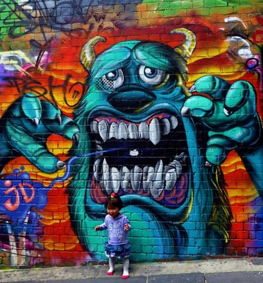 Graffiti_Monster.jpg