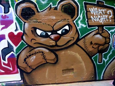 Graffiti_Teddy.jpg