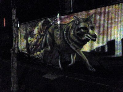 Graffiti_Wolf.jpg
