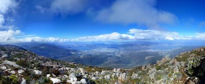 Hobart_Panoramic1.jpg