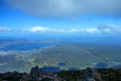 Hobart_Rainbow1.jpg