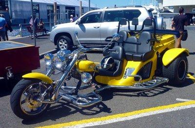 Hobart_Trike.jpg