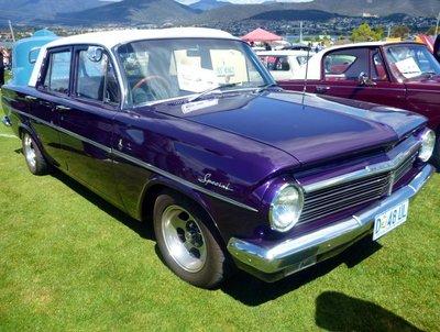 Holden_Special.jpg