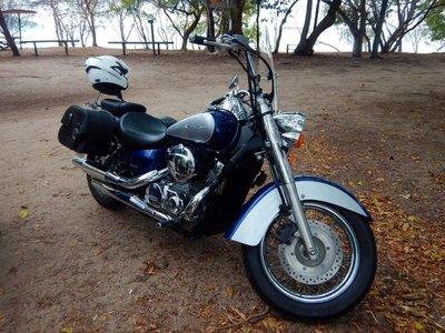 Honda_Shadow_VT750.jpg