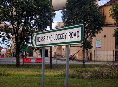 Horse___Jockey_Road.jpg
