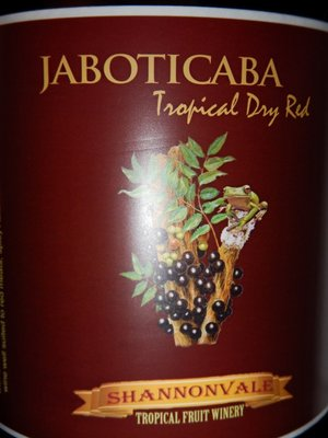Jaboticaba_label.jpg