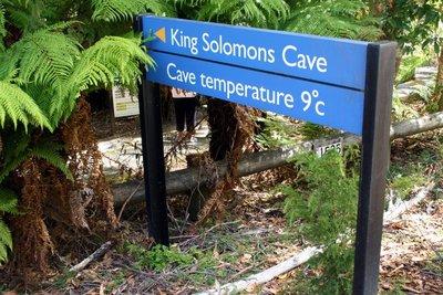 King_Solomons_Cave.jpg