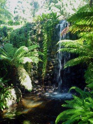 Kings_Doma..y_waterfall.jpg