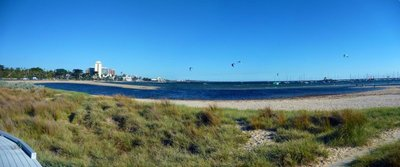 Kite_Surfing_panoramic.jpg