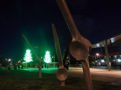 LED_trees_in_Mackay.jpg