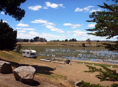 Lake_Dulverton1.jpg