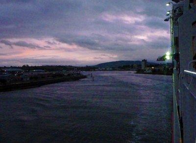 Leaving_Tasmania.jpg