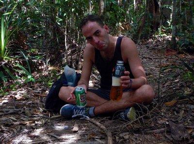 Liam_beer.jpg