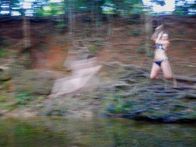 Lisa_Masons_swimming_hole.jpg