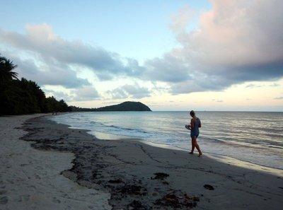 Lisa_on_Myall_Beach.jpg