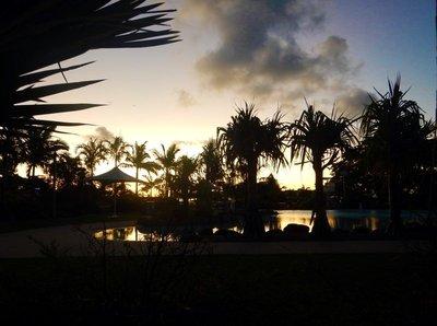 Mackay_Lagoon_sunset.jpg
