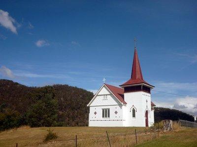 Mangana_Chapel2.jpg